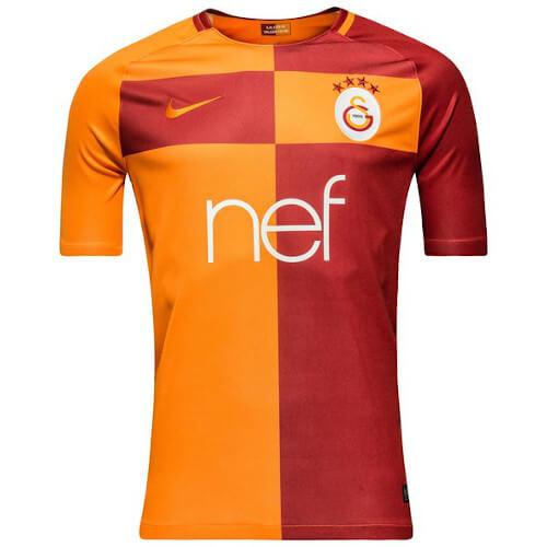 galatasaray-jersey-home-2017-2018