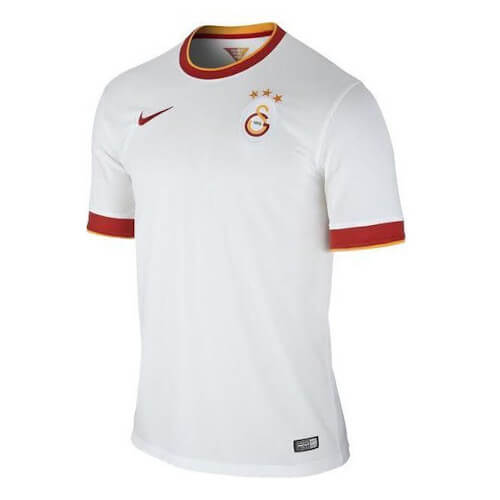 galatasaray-shirt-away-2014-2015