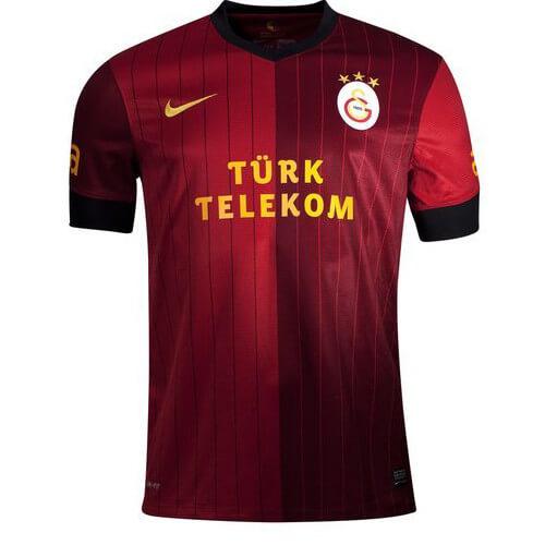 galatasaray-shirts-third-2012-2013