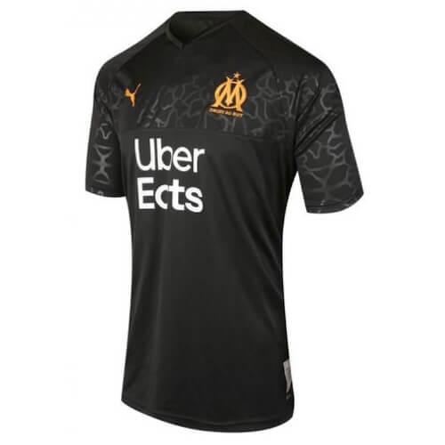 marseille-shirt-third-2019-2020