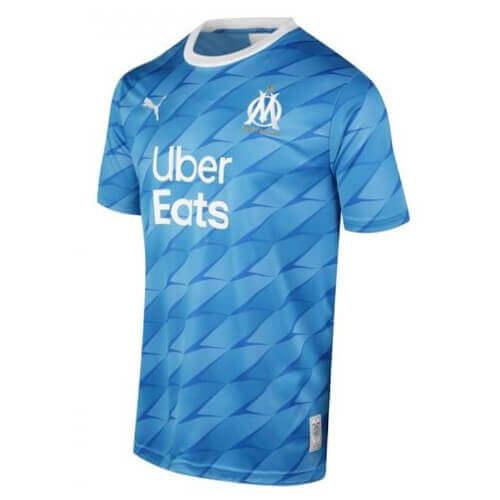 marseille-shirts-away-2019-2020