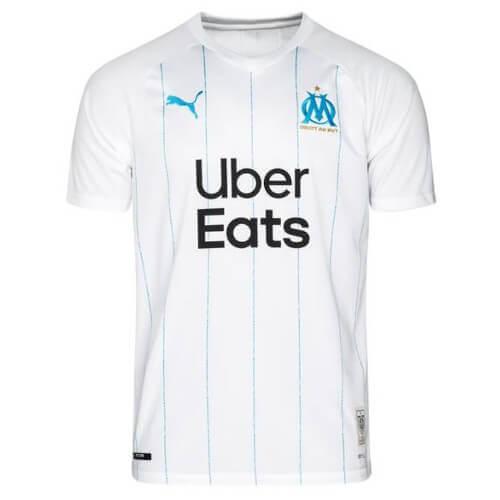 marseille-shirts-home-2019-2020